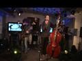 Петербургский алко-джаз