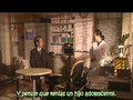 [JFS] My boss, my hero - 09 - Spanish sub