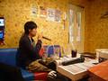 What a Wonderful World - Karaoke in Japan