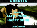 Sokka's Happy Song