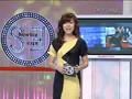Kim Jung Eun - Arirang TV Showbiz Extra 05.20.08