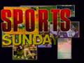 CKY Sports Sunday (April 20, 1986)