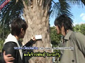 [Thaisub] Tohoshinki - History In Japan Vol 3 Extra Movie Part 2 [little_saku@GOE-SS]
