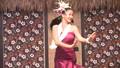 Cassy V. - 'Pohai Kealoha' May2008