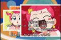 Cosmic Baton Girl Comet-san 22