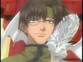 Saiyuki Reload Episodio 23 [Sub-Ita]