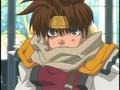 Saiyuki Reload Episodio 25 [Sub-Ita]