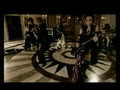 Silly God Disco - The GazettE (PV)