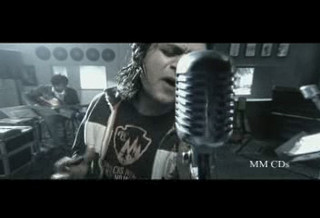 Strings feat Sanjay Dutt - Yeh hai mere kahani (Uploaded by Xesh).mpg