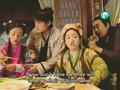 TianWaiFeiXian04.4