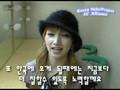 (FLETS) Maki Goto in Korean fanclub (Korean Subs)
