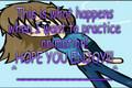 Naruto- Teh Random Flashness