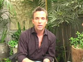 WE LOVE BEAUTY Beauty Tips: Hair Vitamins from David Gardner