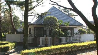Karei-naru Ichizoku ep09 (704x396 DivX6)
