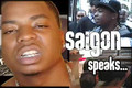 Saigon Speaks..