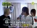 060403 Super Junior Show Episode 18 Part 2 {ENGSUBBED} [DBSJ Productions].avi