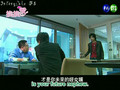 Why Why Love ep 13.2 eng subs hoomie.com
