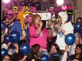 Mnet countdown part3 of 3