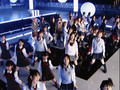 H!P all stars for for one & one for all(Dance Ver)