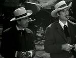 Der Herr der Silberminen (1948)