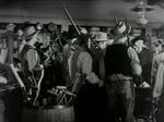 Verfolgt (1947)