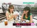 Futarigoto - Niigaki Risa & Takahashi Ai (Subbed)