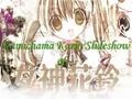 Kamichama Karin Slideshow