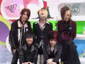 The Gazette Hotwave