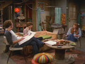 That 70's Show -Bye Bye Basement