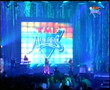 Milk Inc - Walk on water & Land of the living (Live @ TMF Awards belgium 2000).mpg