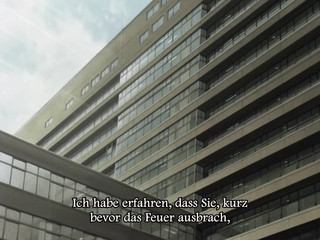 MONSTER Ep.39 (ger sub)