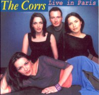 TC - Live At Solidays Festival, in Paris (1999)