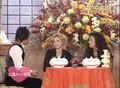 SMAPxSMAP ~ 19 feb 2007