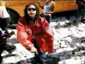 Trillville ft Lil Jon & Lil Scrappy - Neva Eva