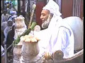His Holiness Gohar Shahi in India