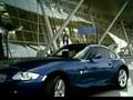 Bi-BMW Meets Truth MV (FullVersion)