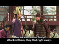 Suhdong's Song ep.53 (part 1)
