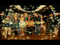 Disney Channel Circle of Stars-A Dream is a Wish Y
