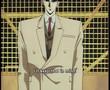 Tokyo Babylon OVA 1