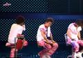 Arashi - Time Concert Fancam (3 of 6)
