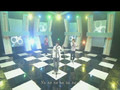 [TV] 20080420 Shounen Club Premium -5 (3m20s).avi
