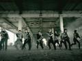 [MV] Super Junior - Don't Don