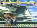 Game41 3s 1-on-1 JEY(Ryu) vs. Roshihikari(Yang)