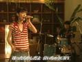 Airi Suzuki - Boogie Train '03(HelloProHour)