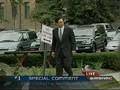 Olbermann to Bush: Apologize