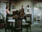 Wenn der weiße Flieder wieder blüht - Willy Fritsch, Magda Schneider (1953)(BR)