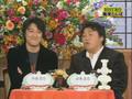 SMAPxSMAP ~ 20 feb 2006