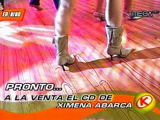 XimenaAbarca_ProfanoSagrado