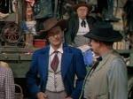Montana (1950) Western