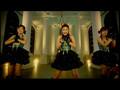 Viyuden - Kacchoiize! JAPAN (Dance-shot Ver)